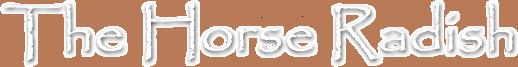 logo-trans-papyrus.png